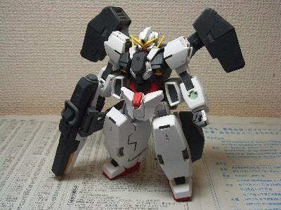 R0012653