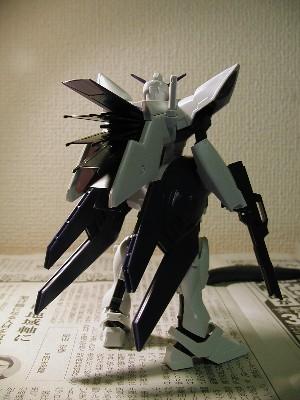 P1010432