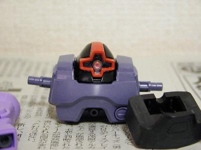P1010436